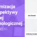 Anonimizacja_z_perspektywy_prawnej_i_technologicznej_1200x628